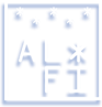 Logo Alfi Bcn
