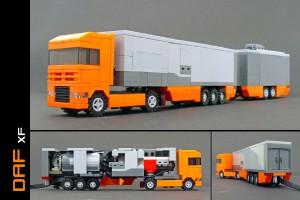 transporte_mercancias