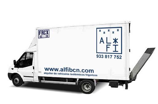 camion_plataforma